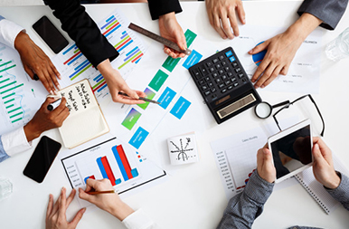 Conduct-Market-Research-Requirements-Analysis-at-OJCT-Digicom