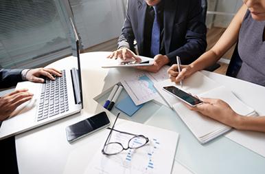 Website-Mobile-Software-Application-Digital-Marketing-Case-Studies-at-OJCT-Digicom