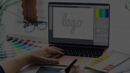 Best-Creative-Graphic-Design-Services-Company-in-Ahmedabad-India-OJCT-Digicom