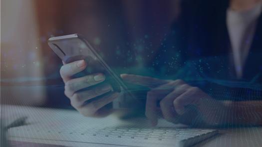 Latest-Mobile-App-Development-Technologies-for-Creating-Robust-Apps-at-OJCT-Digicom.jpg