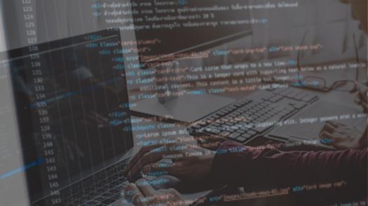 Most-Used-JavaScript-Frameworks-for-Web-Mobile-Software-Application-Design-and-Development-at-OJCT-Digicom